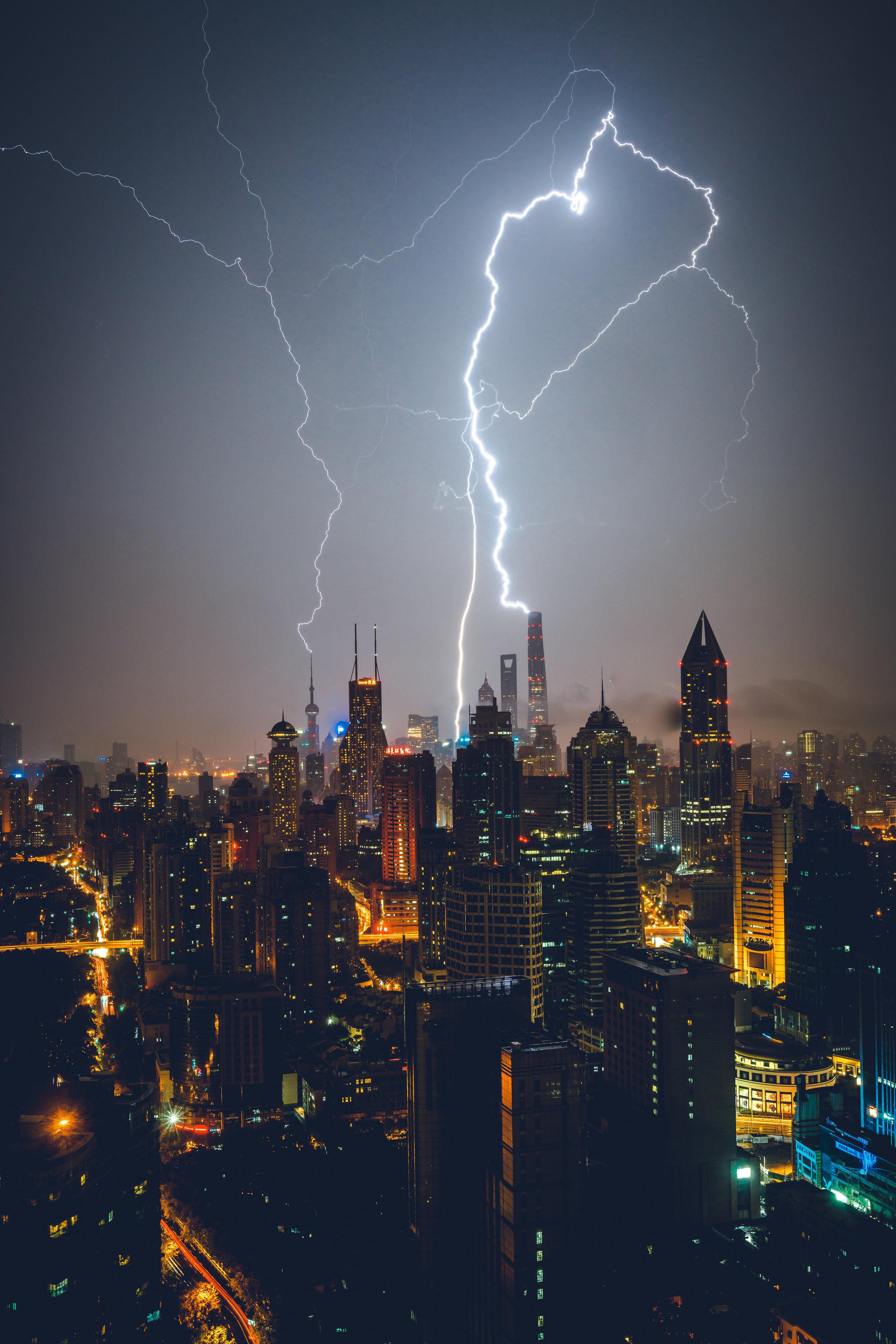 lightning-strikes-twice-twice.jpg