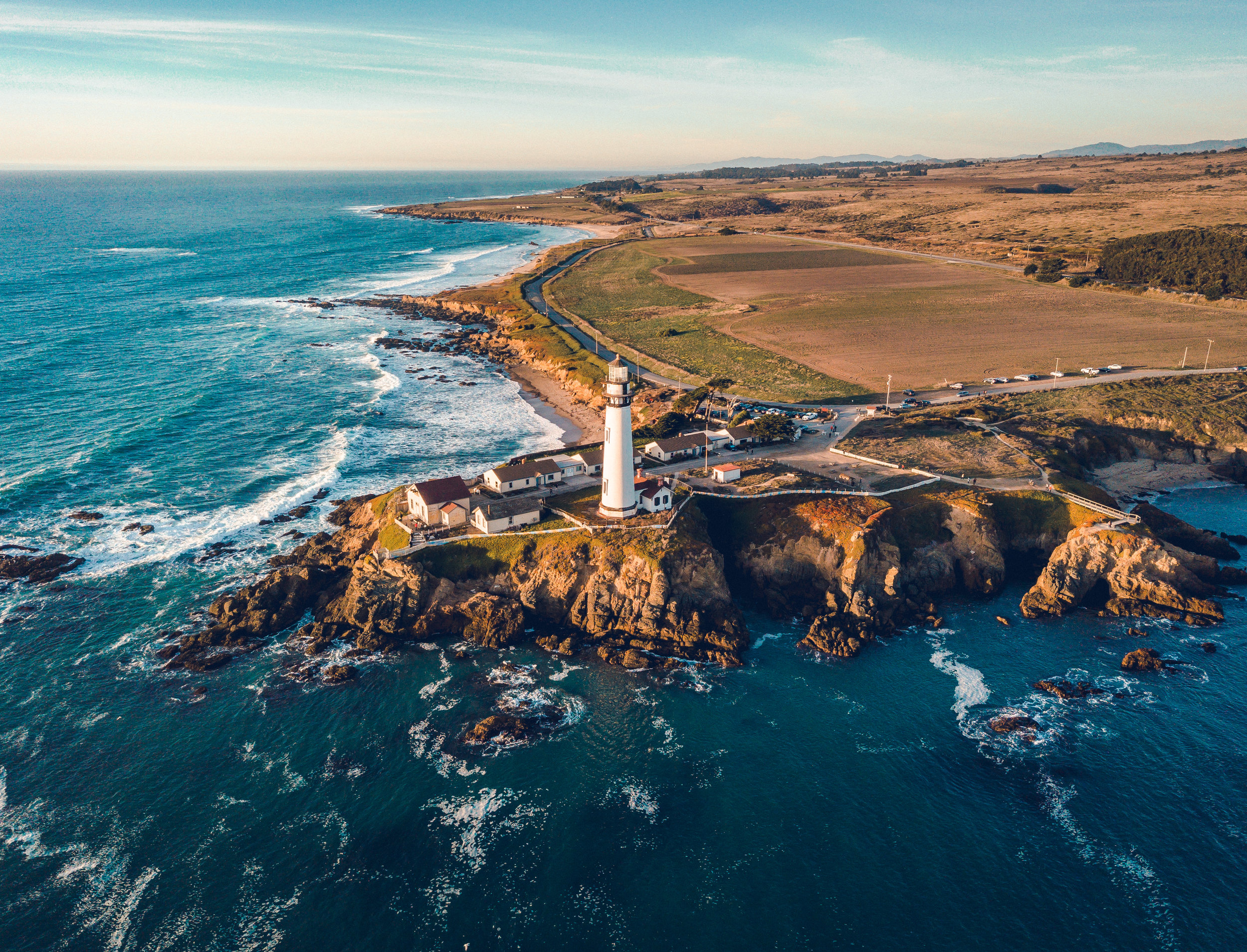 sunet_at_pigeon_point.jpg