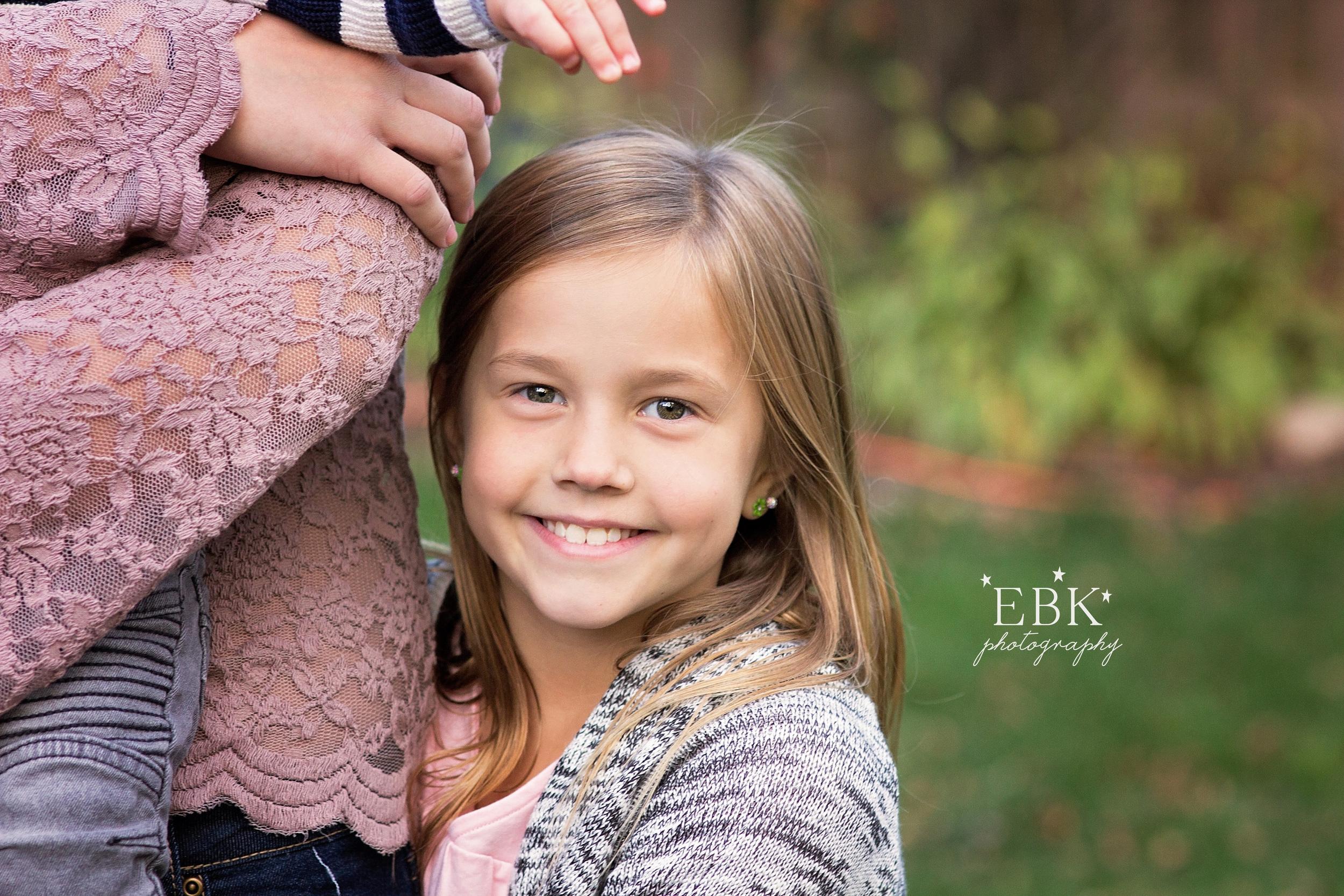 Erkenswick_2015-07.jpg