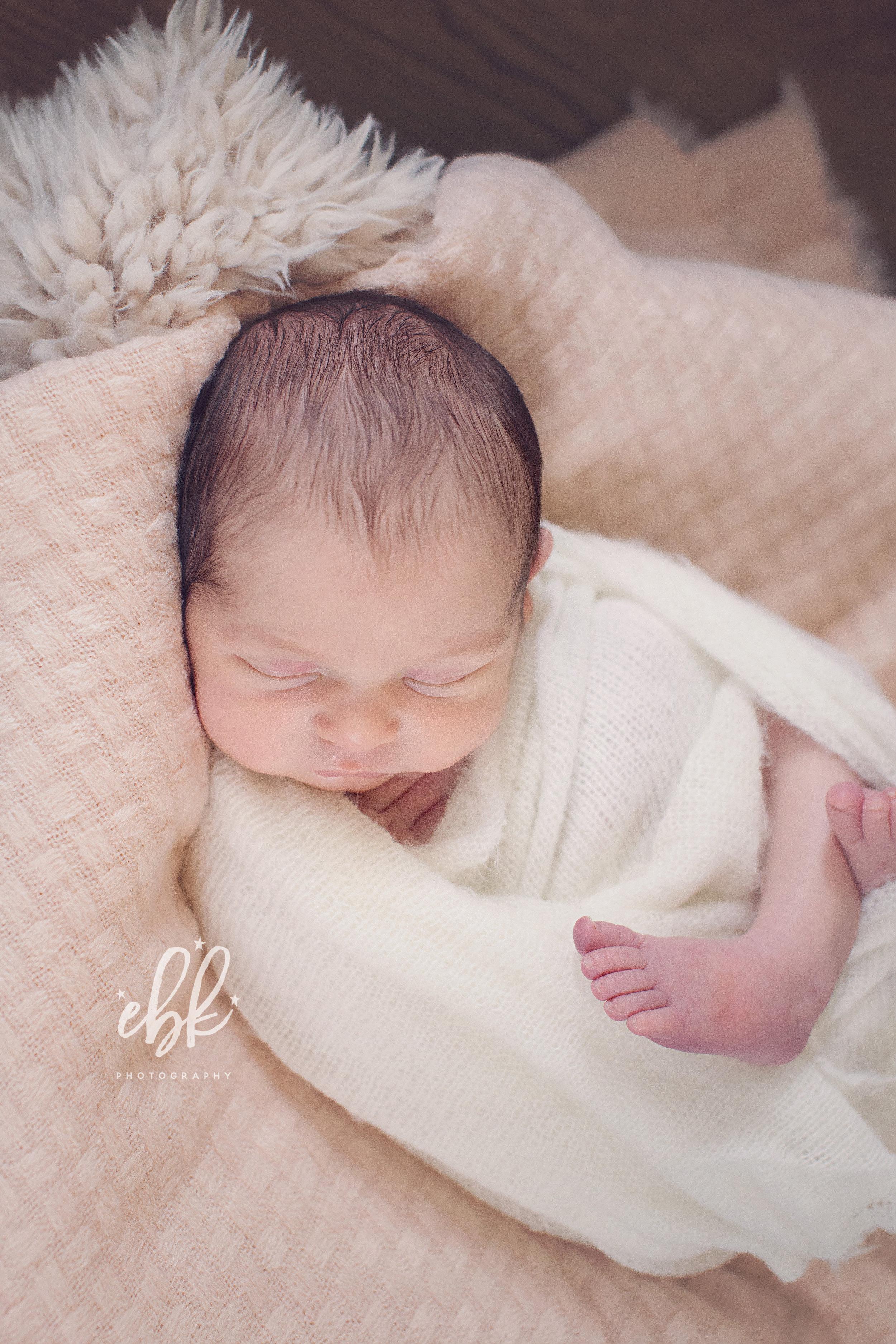 Jeser_Newborn2019-15.jpg