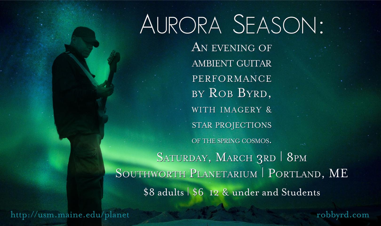 Rob Byrd Aurora Poster.jpg