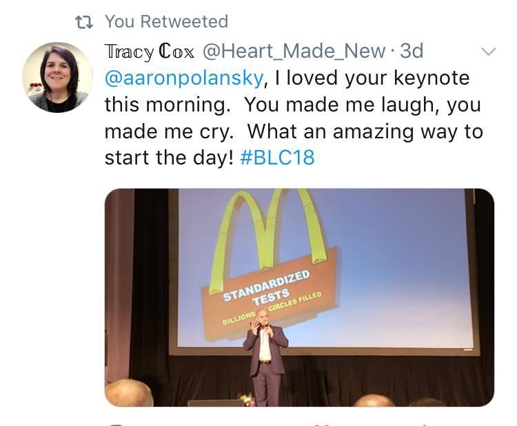 Tracy Cox Tweet.jpg