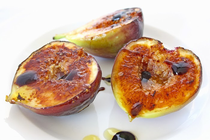 Grilled-Figs-with-Balsamic-Glaze.jpg