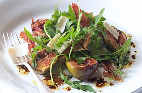 Roasted-Figs-with-Crisp-Parma-Ham-Rocket-and-Parmesan-.jpg