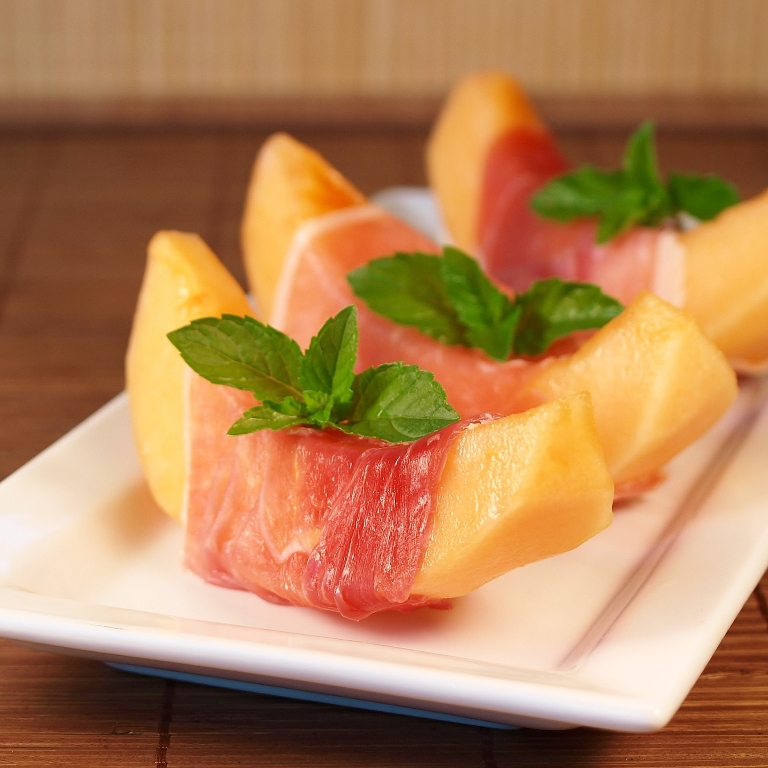 Melon-and-Prosciutto768.jpg