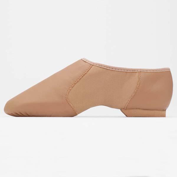 bloch-495-neo-flex-slip-on-jazz-shoe-black-tan-[2]-1274-p.jpg