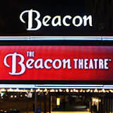 The Beacon Theater