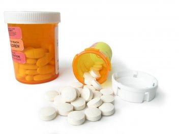 Pills_Spilled.jpg