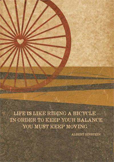 http://www.yardgallery.com/media/life-is-like-riding-a-bicycle-thumb-3.jpg