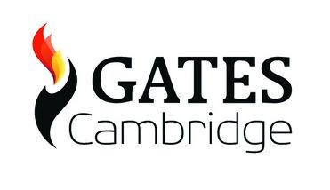 Gates-Cambridge.jpg