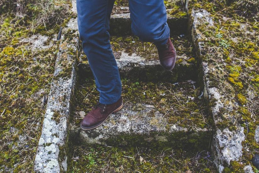 stairs-man-walking-old-large.jpg