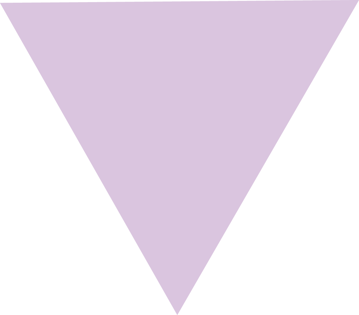 HumanologyProject_Purple.png