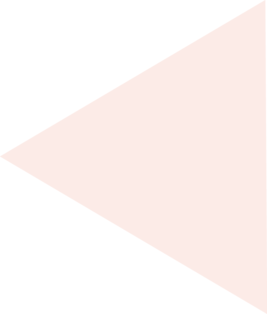 HumanologyProject_Pink.png