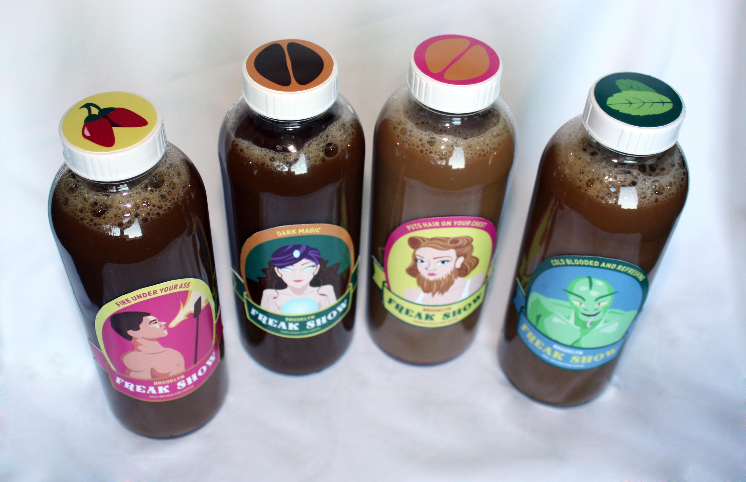 Bottles4.jpg