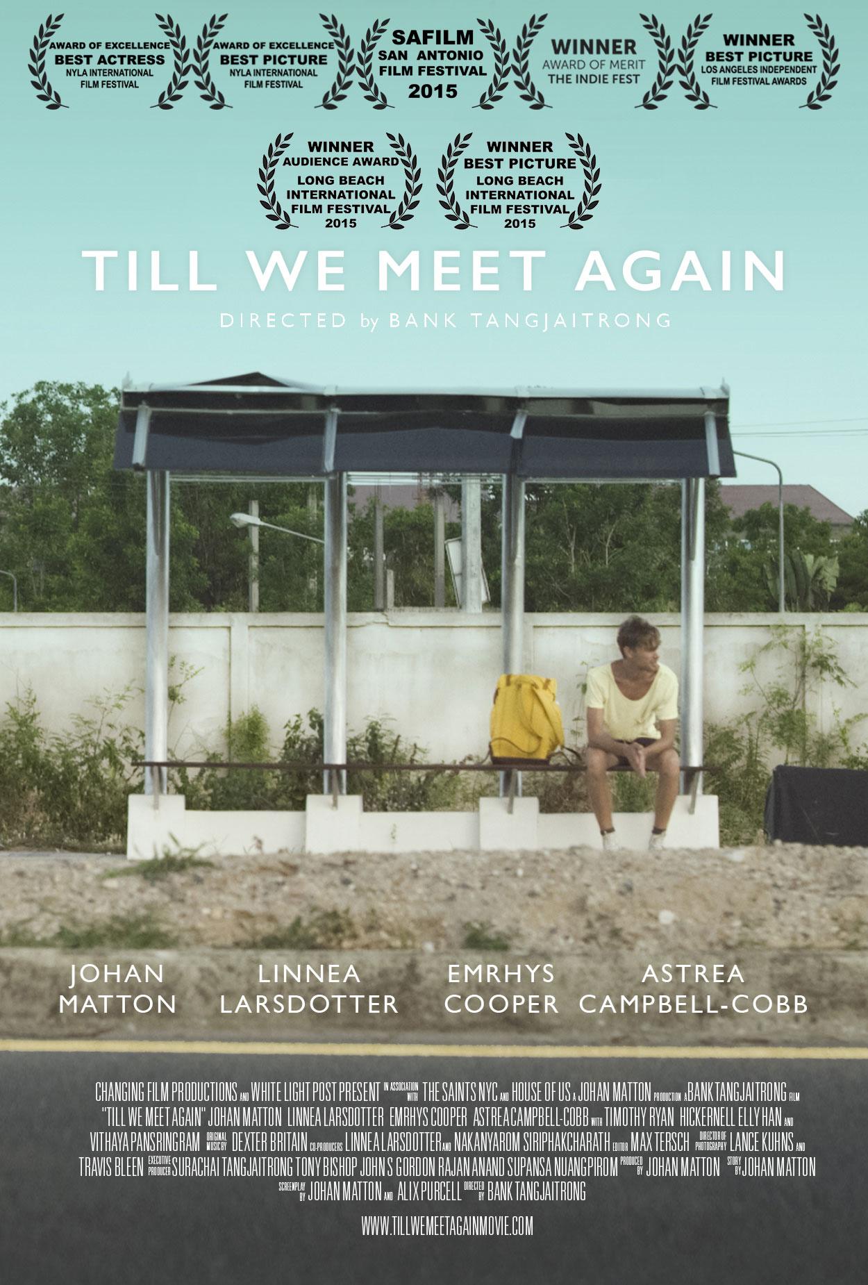 NEW-Till-We-Meet-Again-Poster-1.jpg