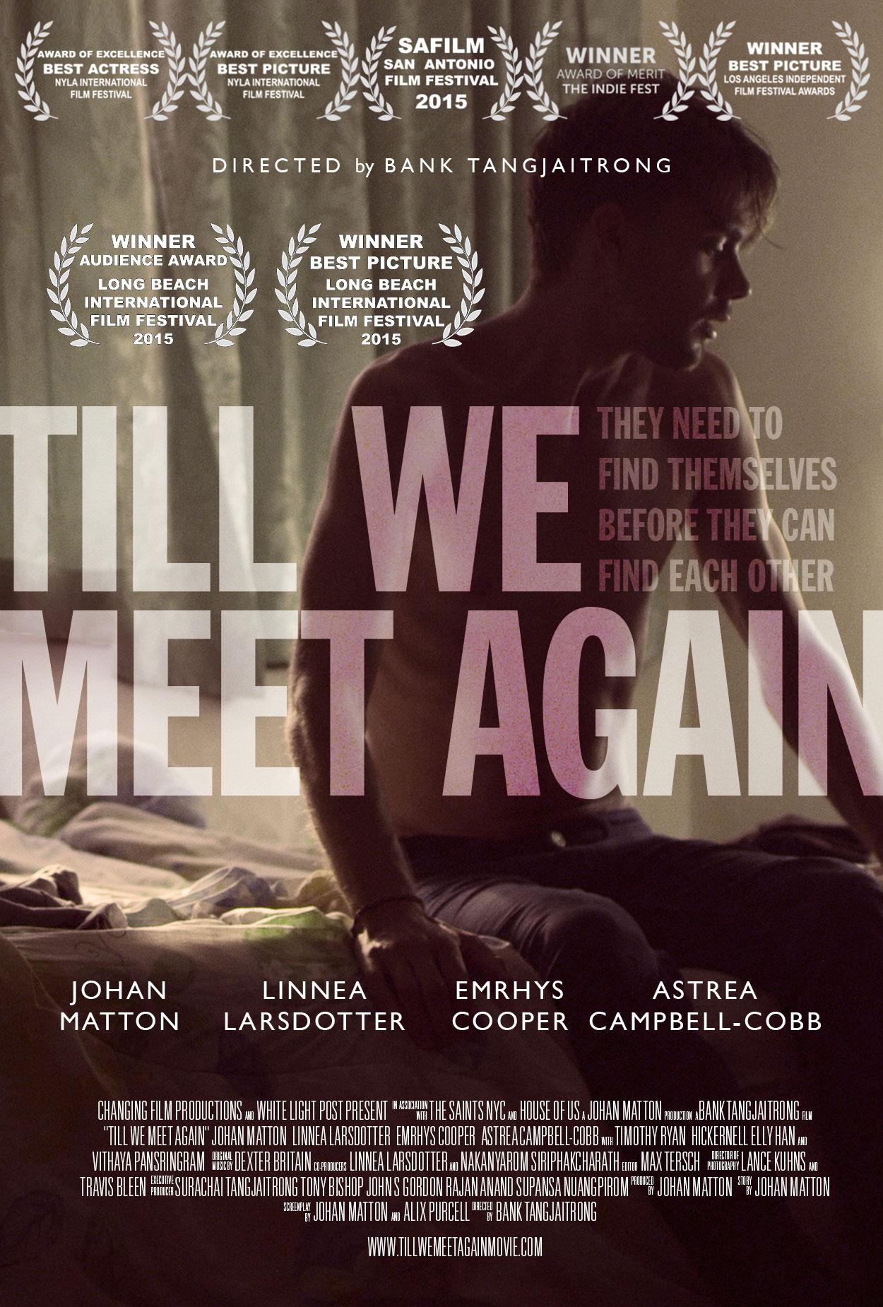 NEW-Till-We-Meet-Again-Poster-2.jpg