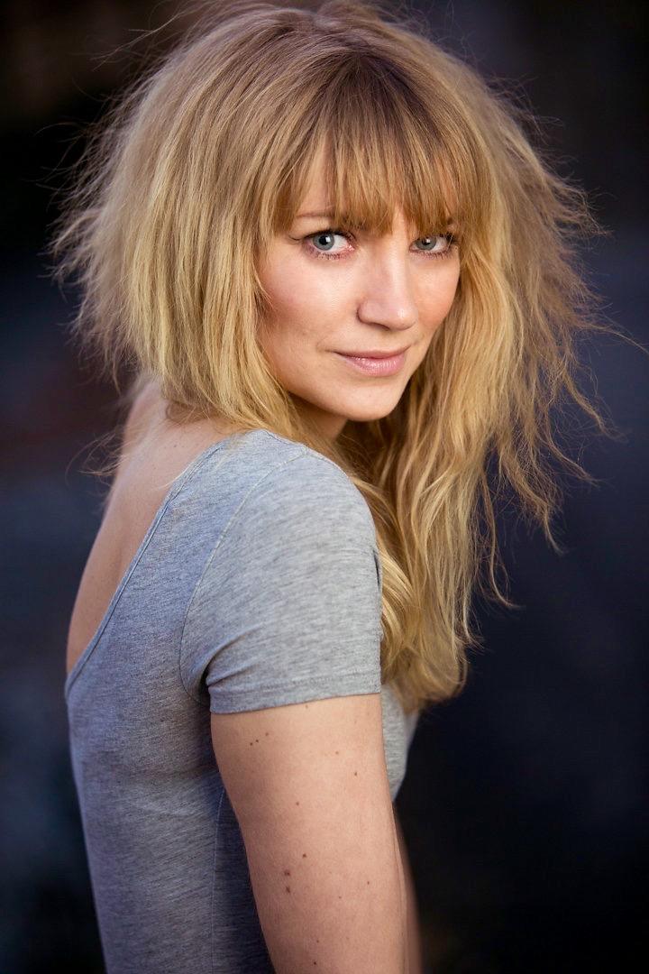 Linnea Larsdotter