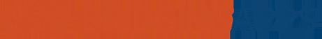 bridgingapps-logo.png