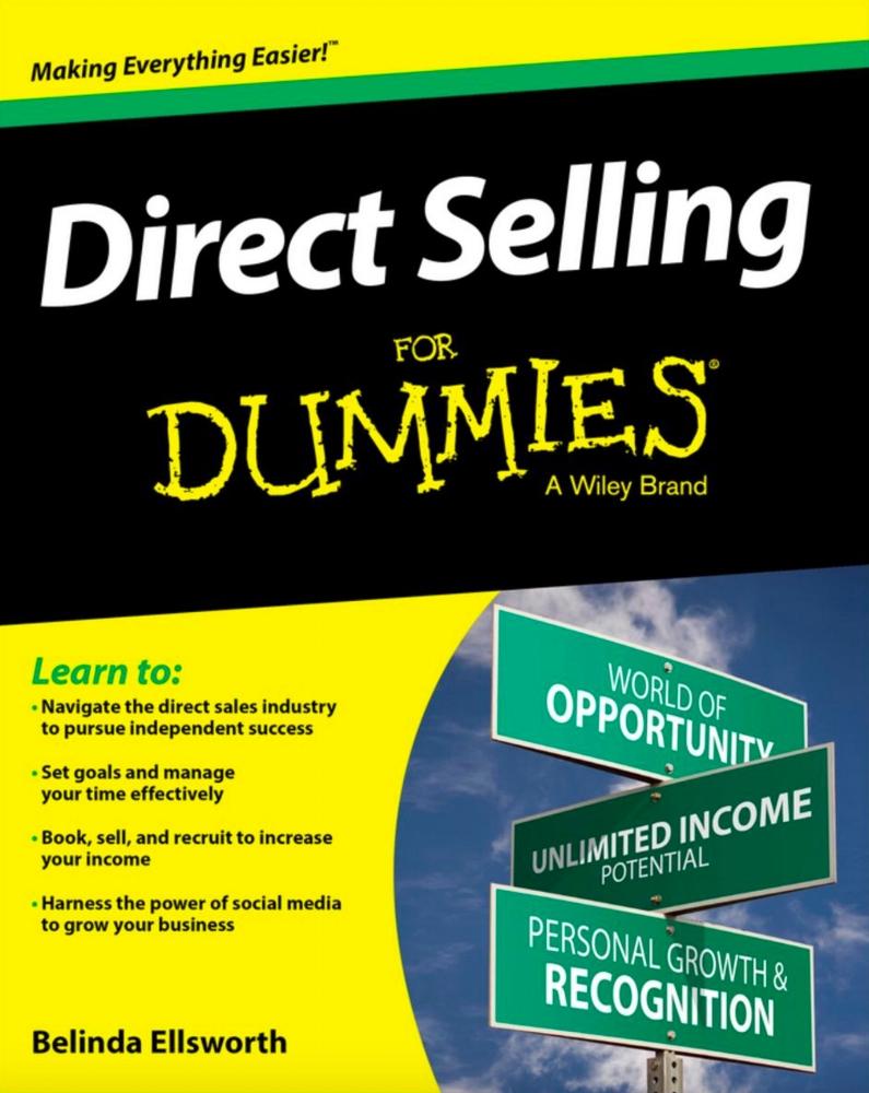 direct-selling-book.jpeg