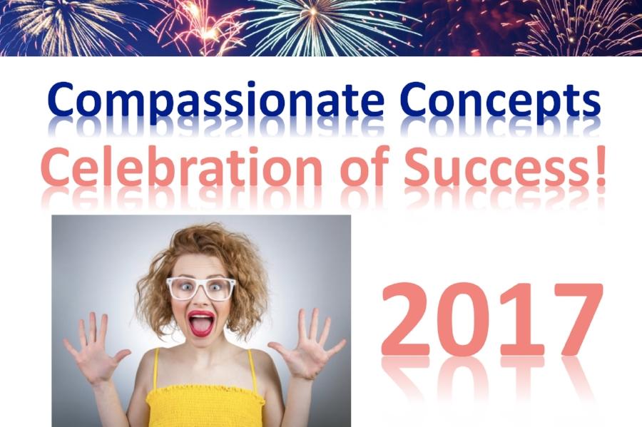 success-celebration.jpeg