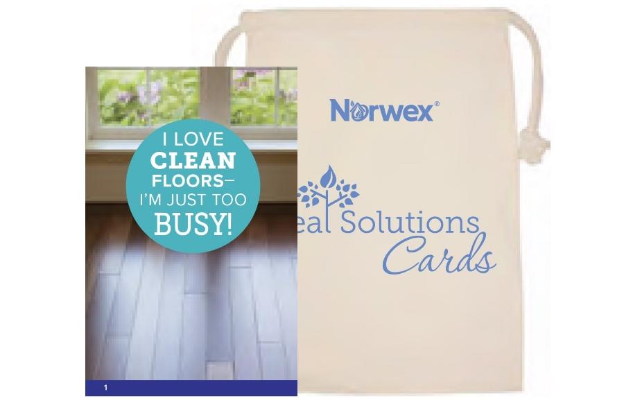 solutions-cards-bag.jpeg