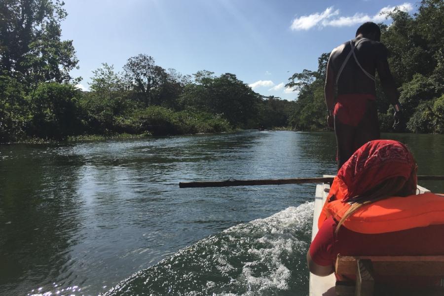 canoe-river.JPG