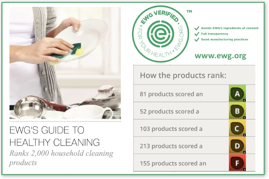 ewg-guide-healthy-cleaning.jpeg