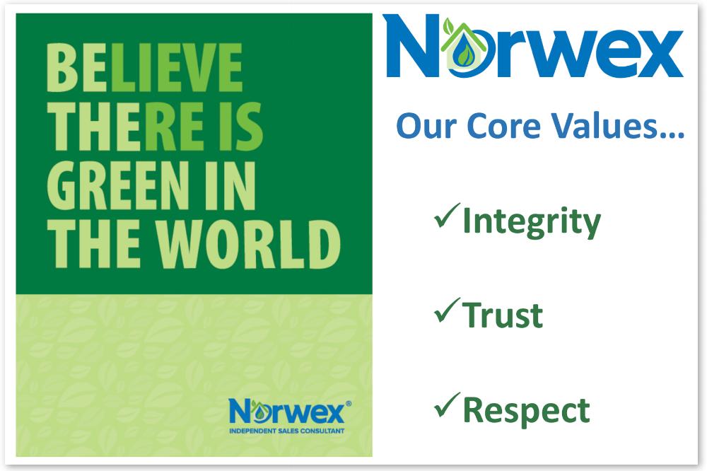 norwex-core-values.png