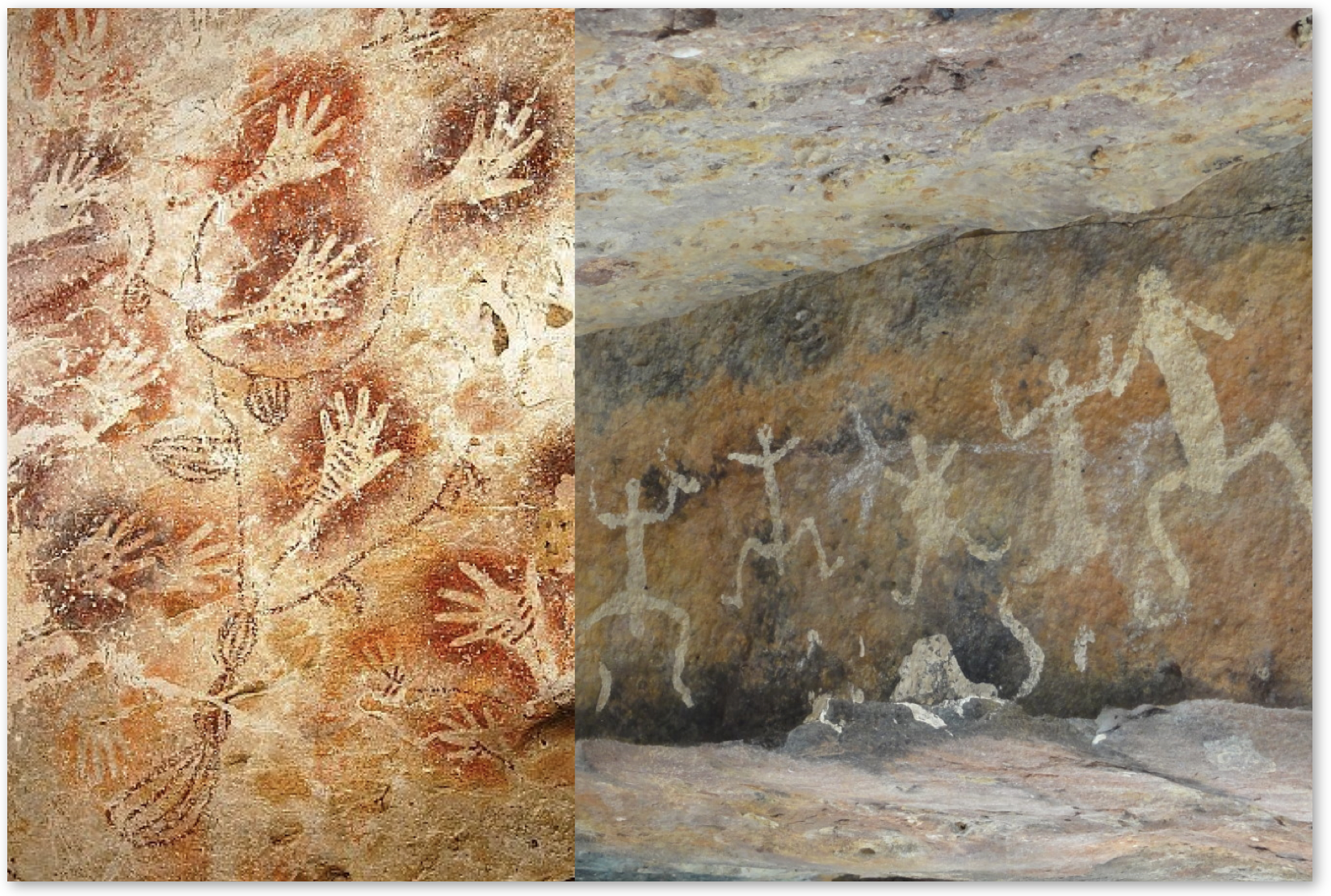 cave-painting.png