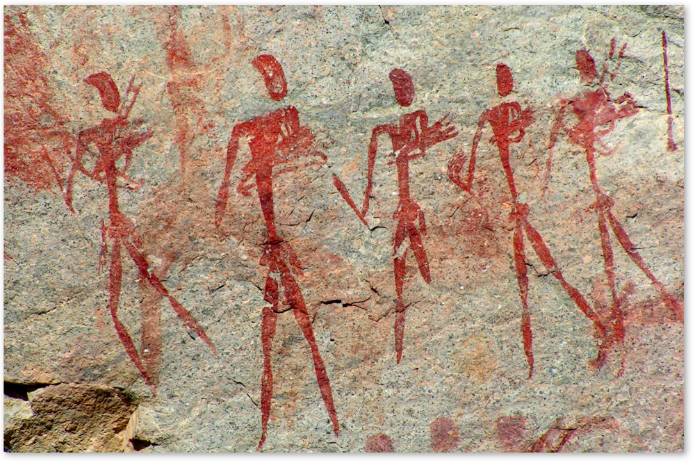 namibia-cave-painting.png