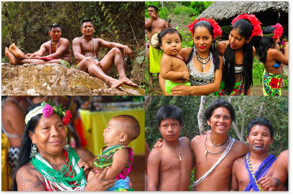 embera-tribe-panama.png