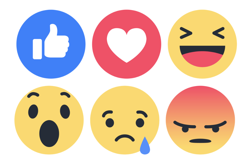 reactions-social-media.png