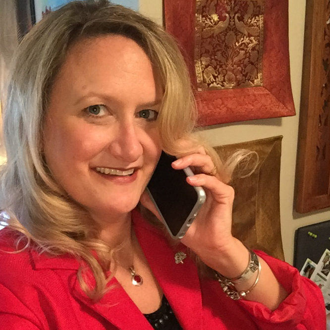 gayle-phone-call.png