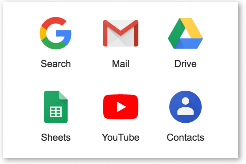 google-tools-shadow.png