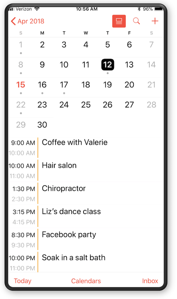calendar-phone-personal-appointments.png