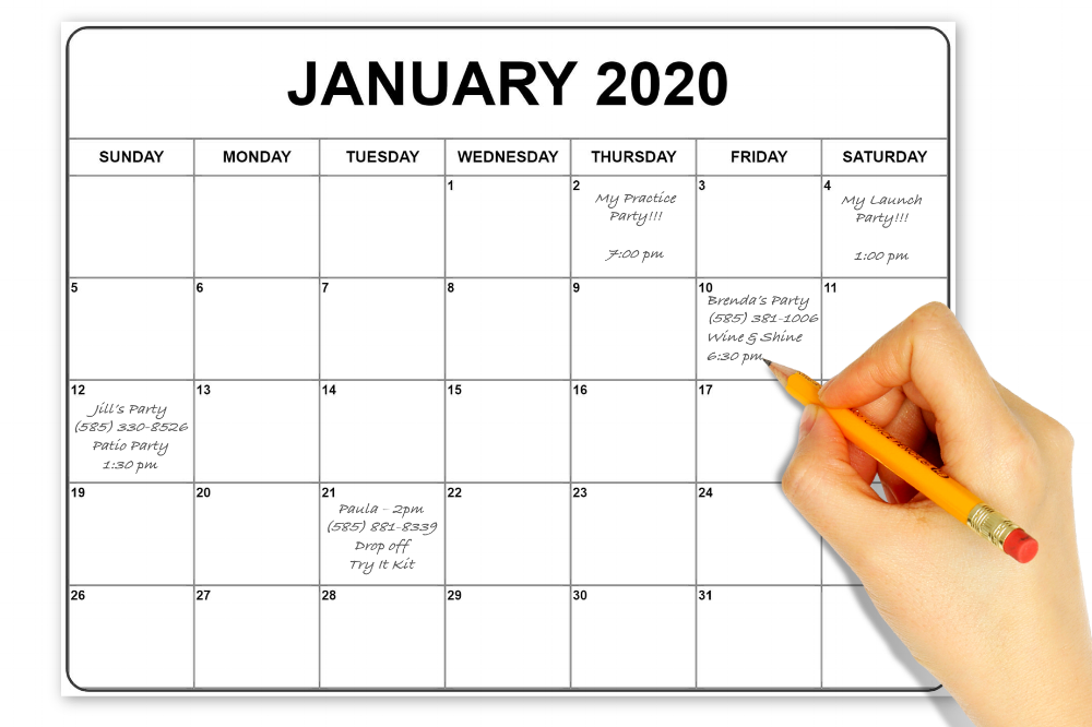 pencil-in-calendar.png