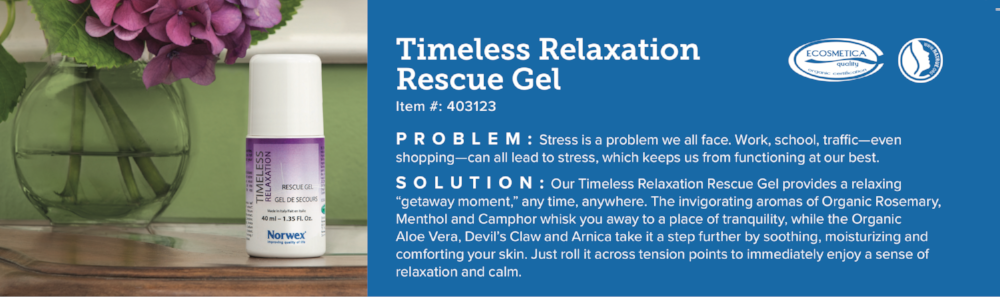 timeless-rescue-gel.png