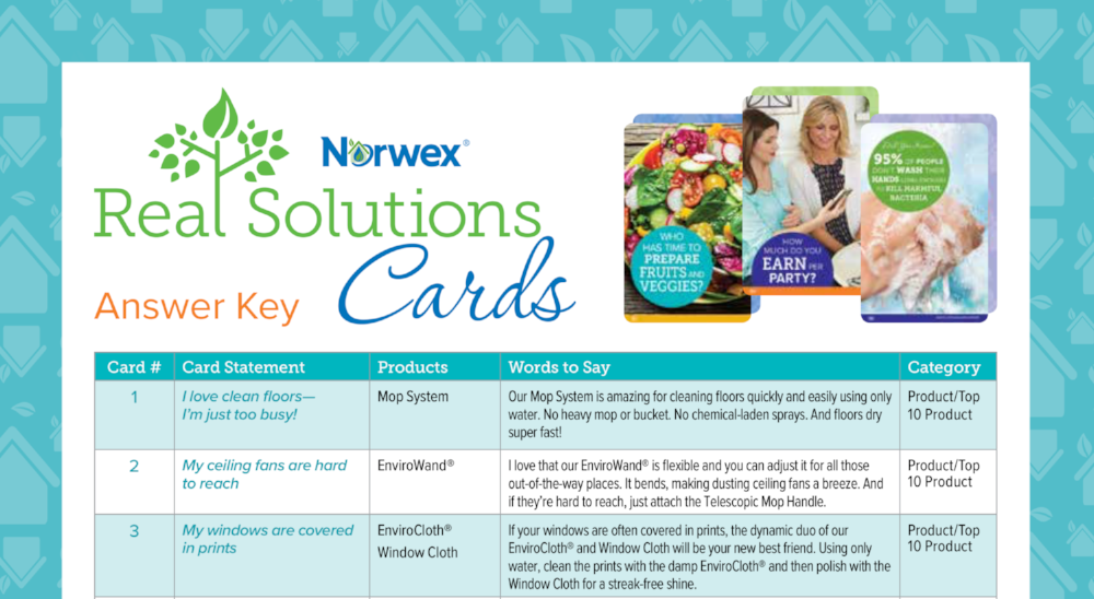 answer-key-real-solutions-cards.png