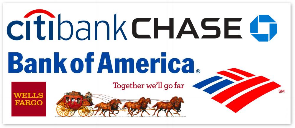 bank-logos.png