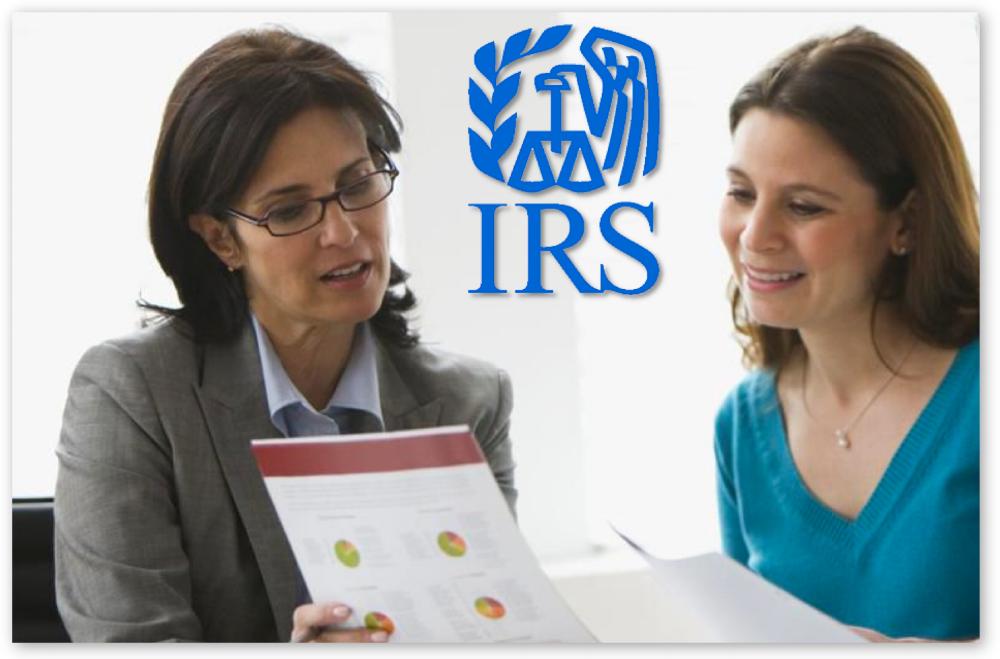 irs-tax-accountant.png