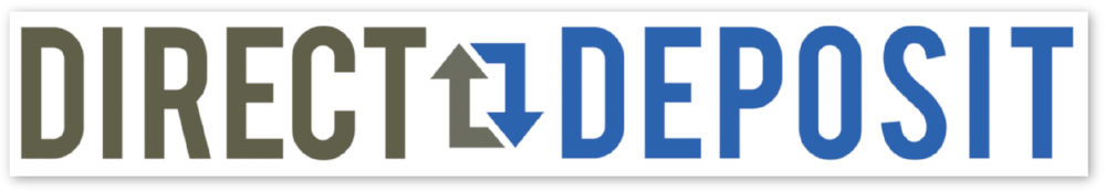 direct-deposit.png