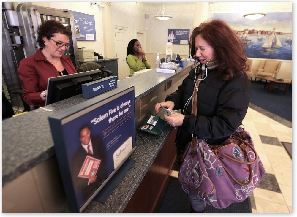 bank-deposit-teller-window.png