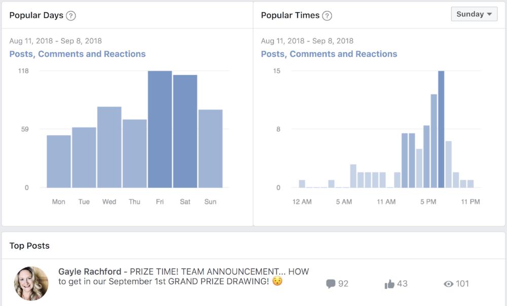 facebook-analytics.png