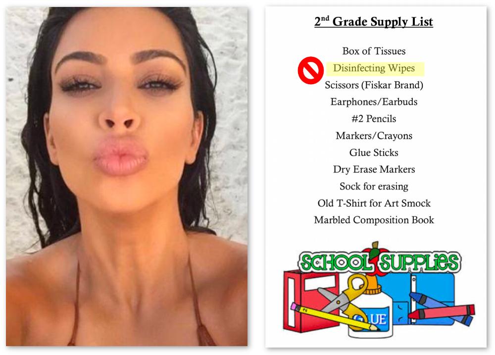kardashian-vs-supply-list.png