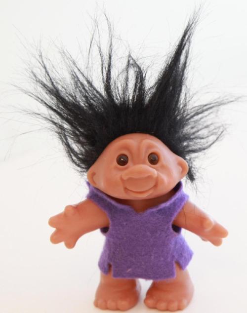 troll-black-hair.png