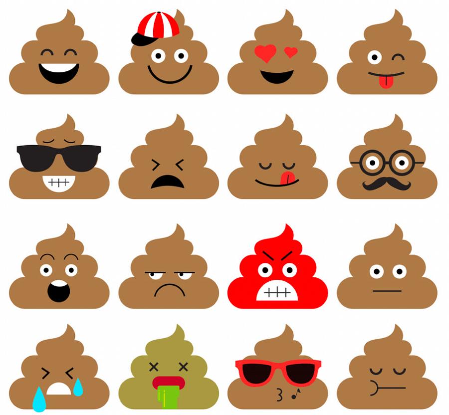 poop-emojis.png