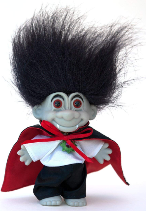 troll-vampire.png