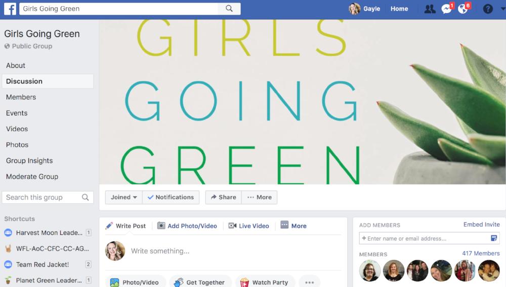 girls-going-green.png