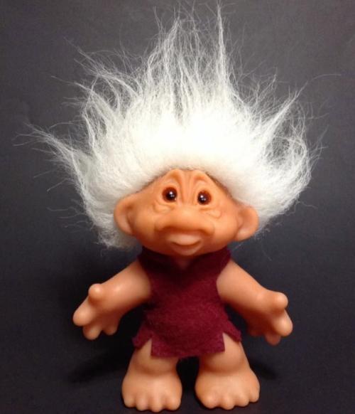 troll-bleach-head.png