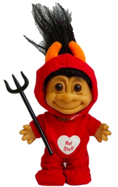 troll-devil.png